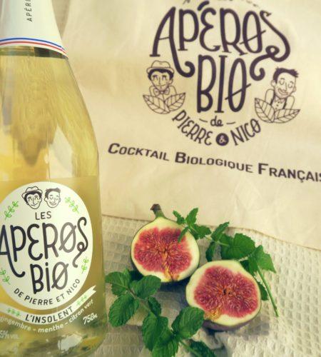 les_aperos_bio_insolen