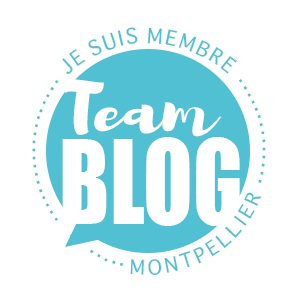 team blog mtp